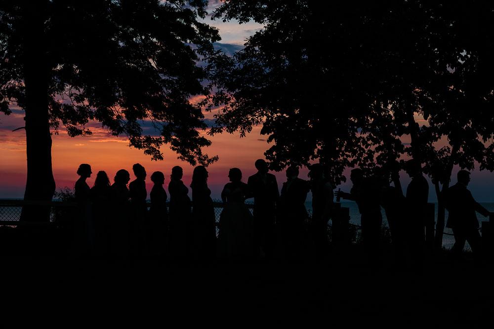 cleveland-adventure-beach-photographer-vermilion-on-the-lake-104.jpg