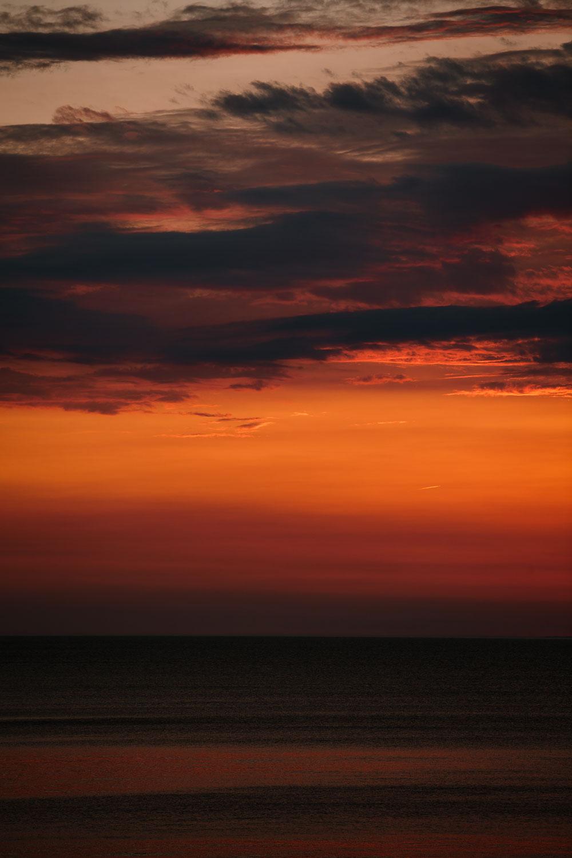 cleveland-adventure-beach-photographer-vermilion-on-the-lake-106.jpg