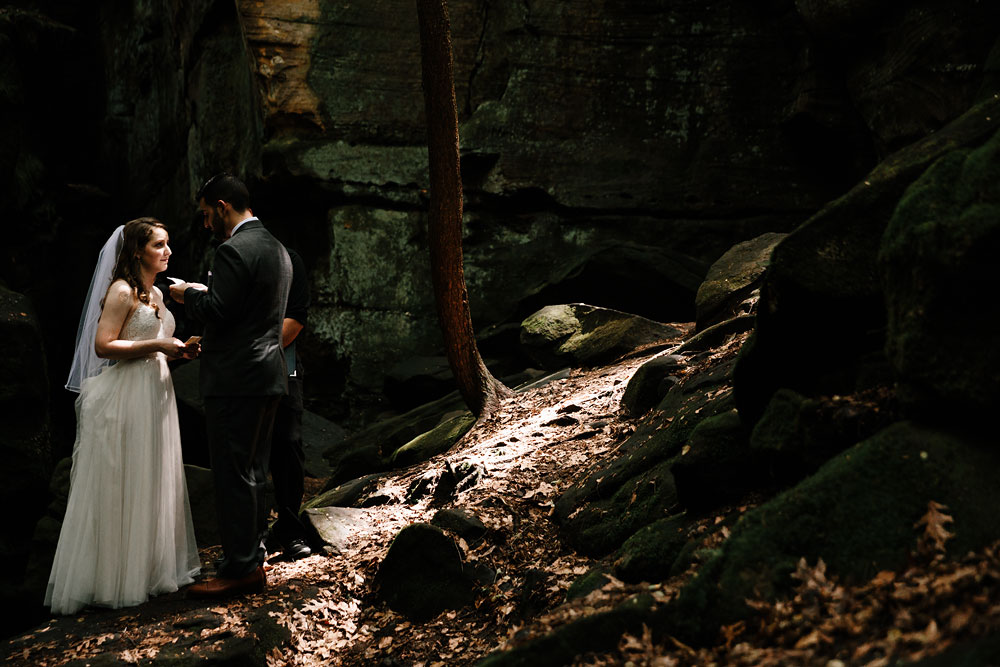 cuyahoga-valley-national-park-happy-days-lodge-cleveland-wedding-photographers-adventure-43.jpg
