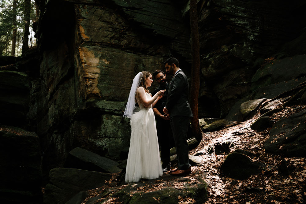 cuyahoga-valley-national-park-happy-days-lodge-cleveland-wedding-photographers-adventure-44.jpg