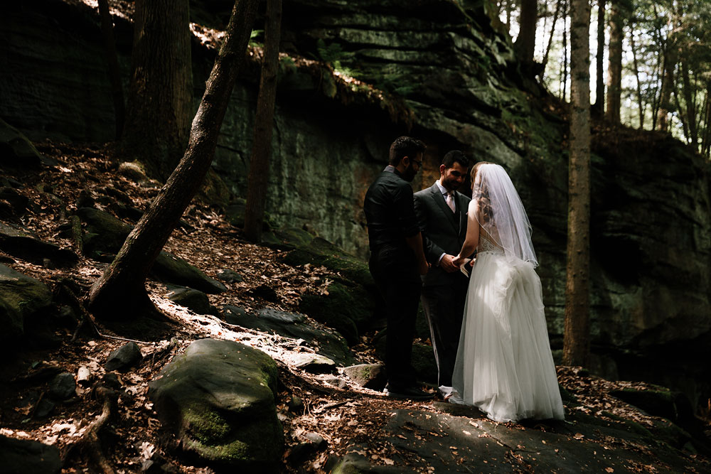 cuyahoga-valley-national-park-happy-days-lodge-cleveland-wedding-photographers-adventure-50.jpg