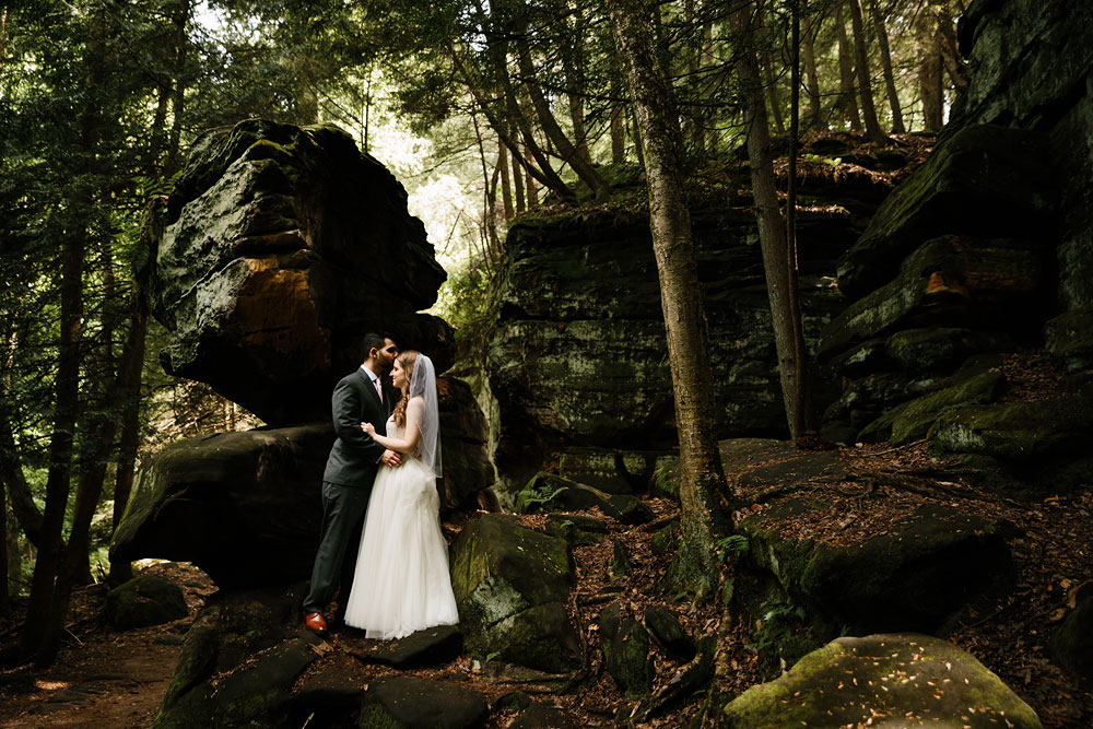 cuyahoga-valley-national-park-happy-days-lodge-cleveland-wedding-photographers-adventure-64.jpg