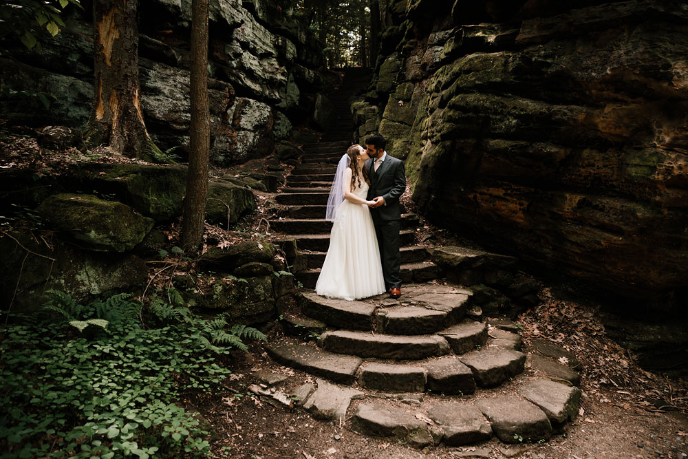cuyahoga-valley-national-park-happy-days-lodge-cleveland-wedding-photographers-adventure-75.jpg