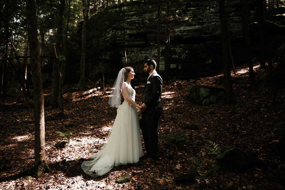 cuyahoga-valley-national-park-happy-days-lodge-cleveland-wedding-photographers-adventure-77.jpg