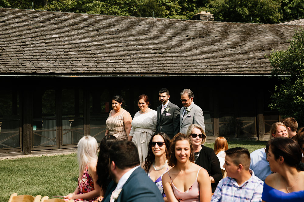cuyahoga-valley-national-park-happy-days-lodge-cleveland-wedding-photographers-adventure-88.jpg