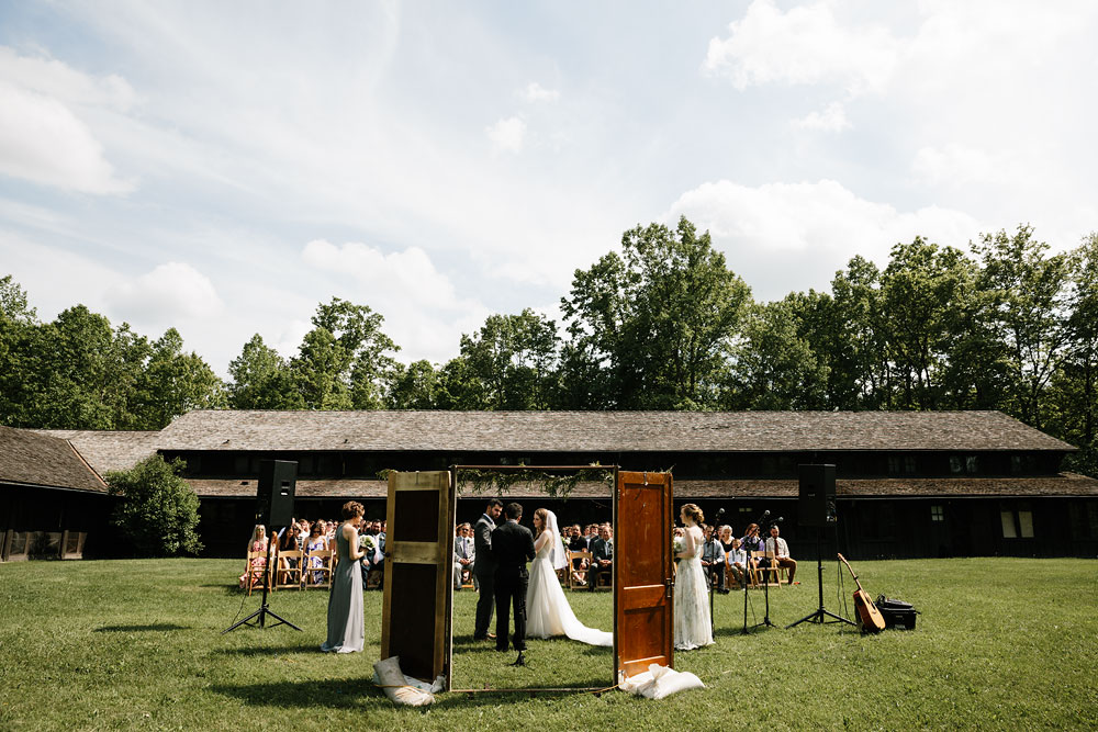 cuyahoga-valley-national-park-happy-days-lodge-cleveland-wedding-photographers-adventure-91.jpg