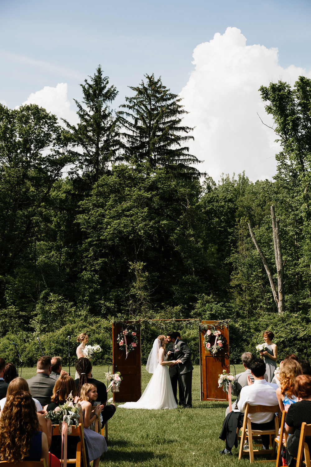 cuyahoga-valley-national-park-happy-days-lodge-cleveland-wedding-photographers-adventure-94.jpg