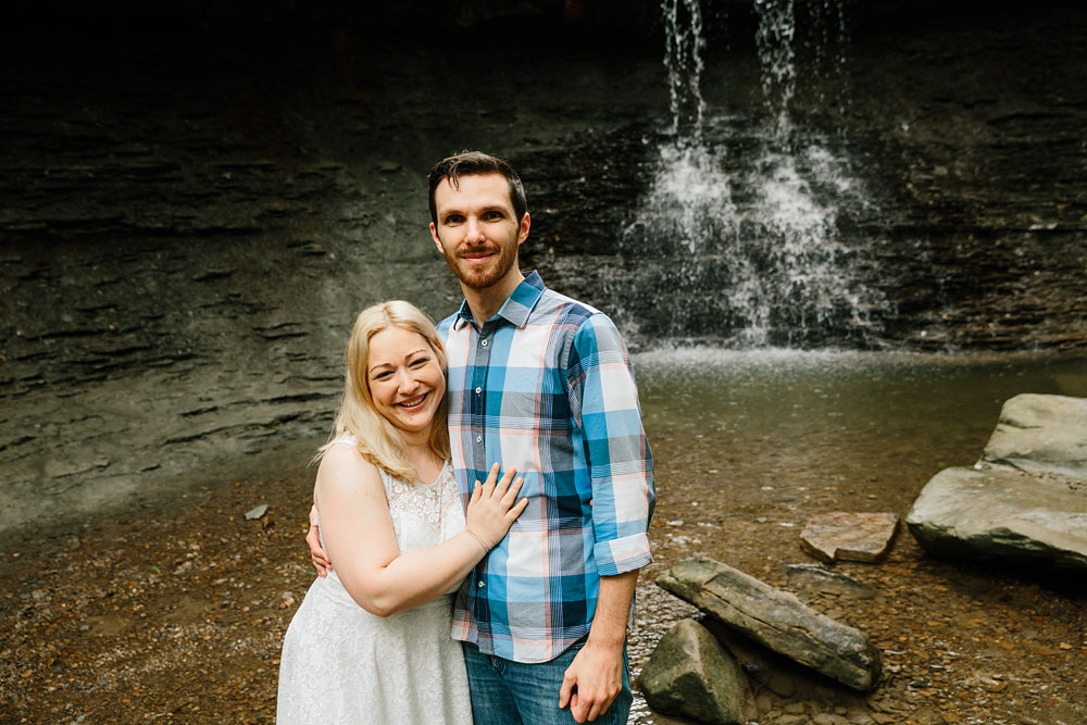 cleveland-wedding-photographers-cuyahoga-valley-national-park-engagement-session-1.jpg