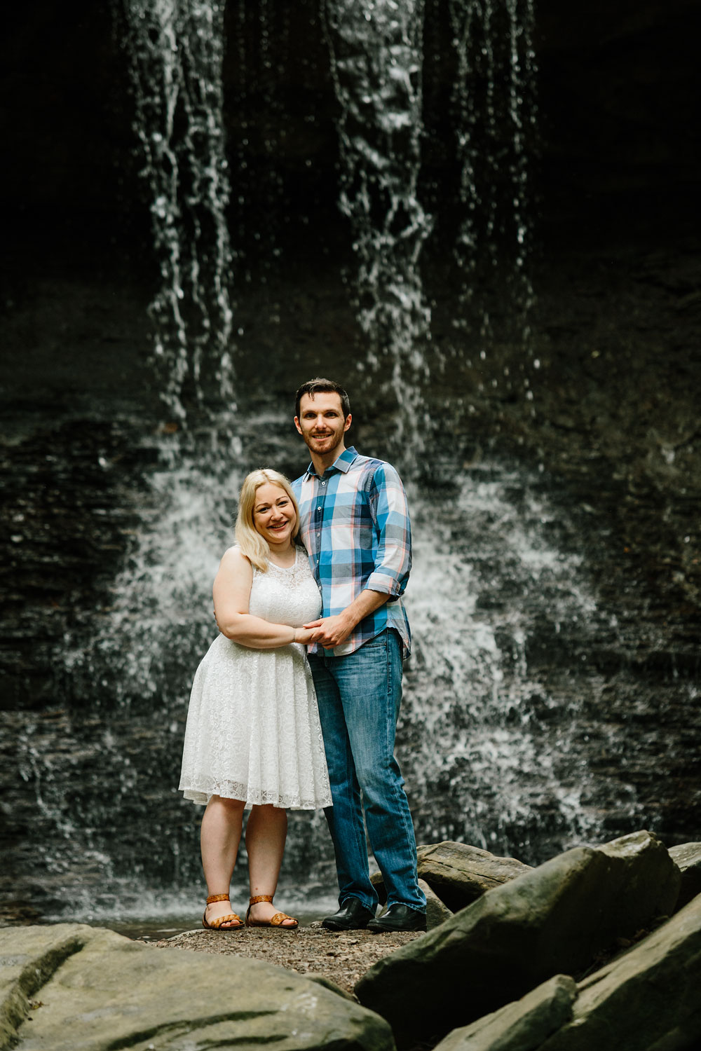 cleveland-wedding-photographers-cuyahoga-valley-national-park-engagement-session-2.jpg