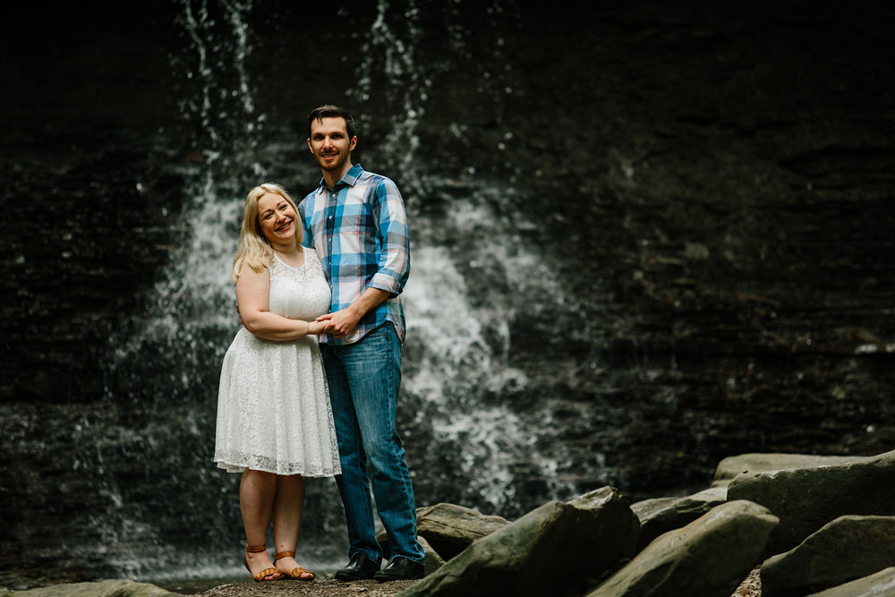 cleveland-wedding-photographers-cuyahoga-valley-national-park-engagement-session-4.jpg