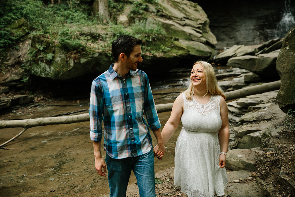 cleveland-wedding-photographers-cuyahoga-valley-national-park-engagement-session-6.jpg