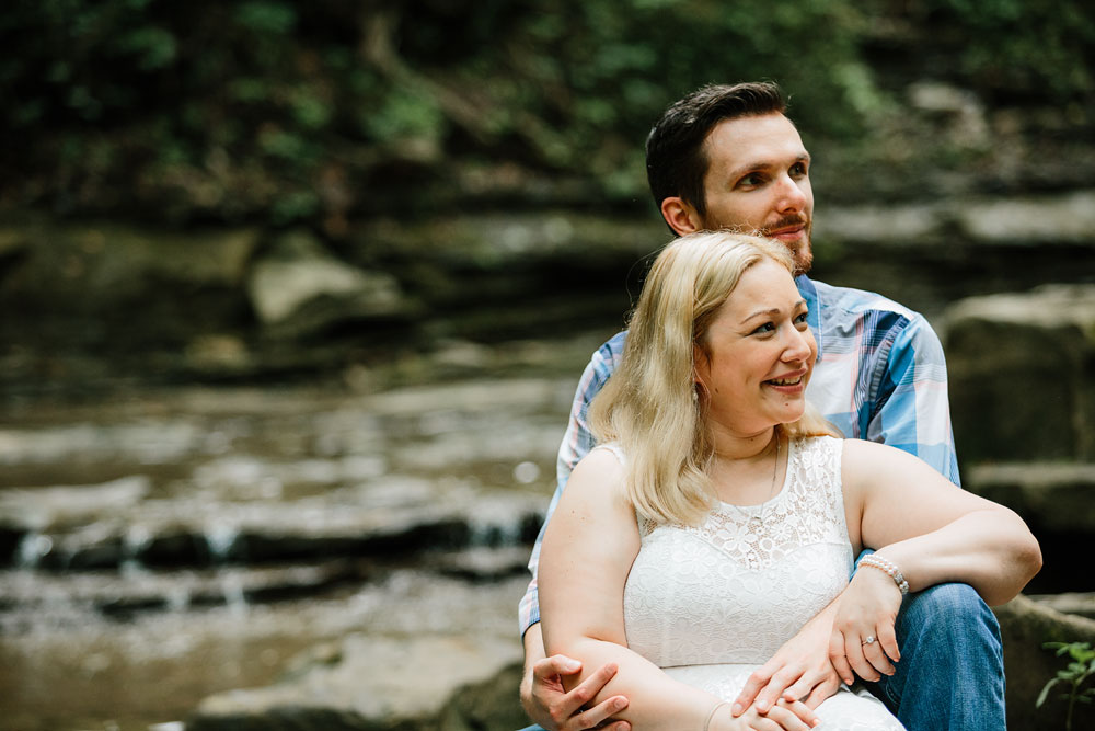 cleveland-wedding-photographers-cuyahoga-valley-national-park-engagement-session-7.jpg