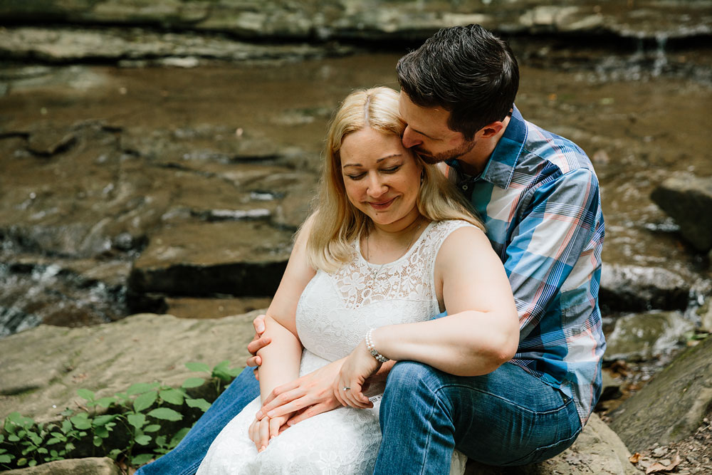 cleveland-wedding-photographers-cuyahoga-valley-national-park-engagement-session-9.jpg