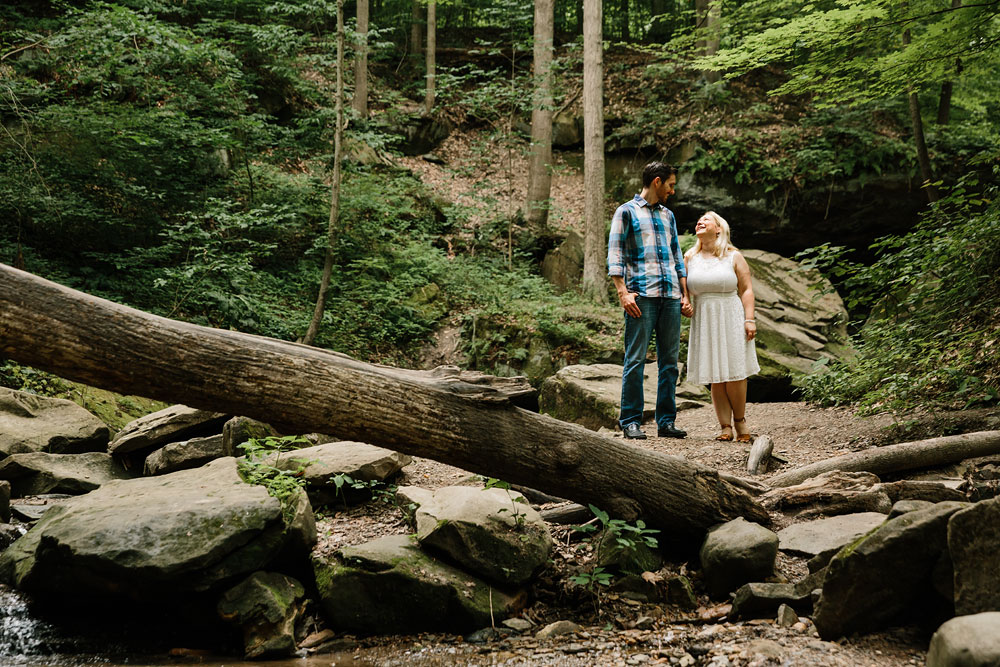 cleveland-wedding-photographers-cuyahoga-valley-national-park-engagement-session-10.jpg