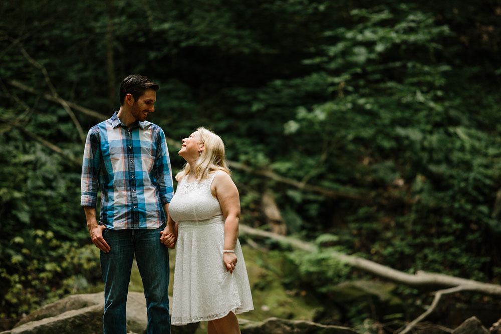 cleveland-wedding-photographers-cuyahoga-valley-national-park-engagement-session-11.jpg