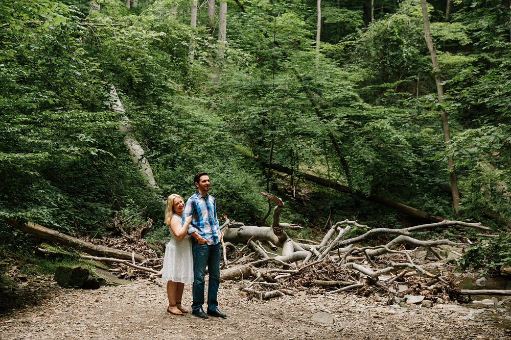 cleveland-wedding-photographers-cuyahoga-valley-national-park-engagement-session-13.jpg