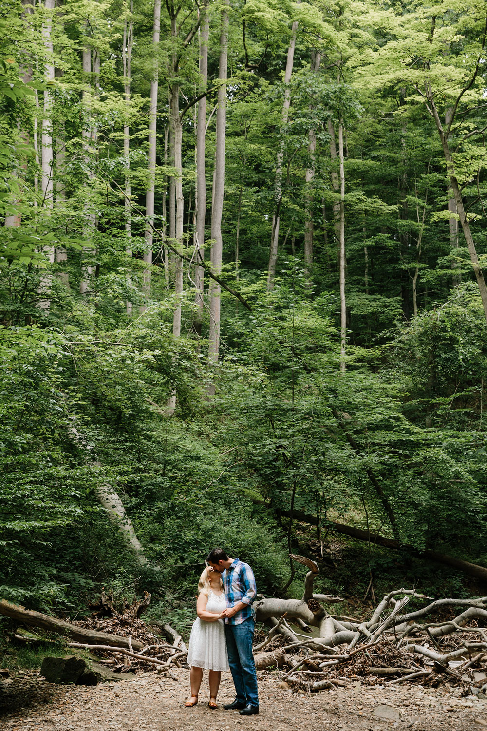 cleveland-wedding-photographers-cuyahoga-valley-national-park-engagement-session-12.jpg