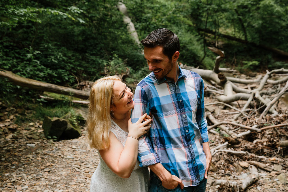 cleveland-wedding-photographers-cuyahoga-valley-national-park-engagement-session-14.jpg
