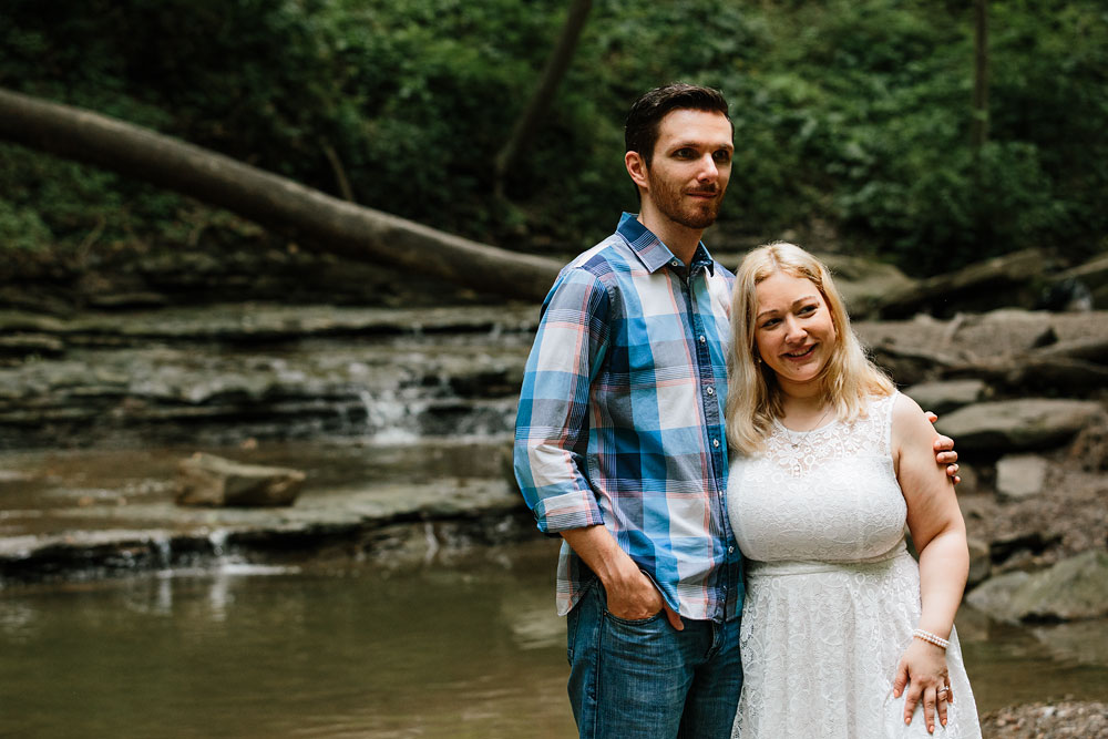 cleveland-wedding-photographers-cuyahoga-valley-national-park-engagement-session-15.jpg