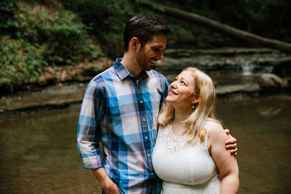 cleveland-wedding-photographers-cuyahoga-valley-national-park-engagement-session-16.jpg