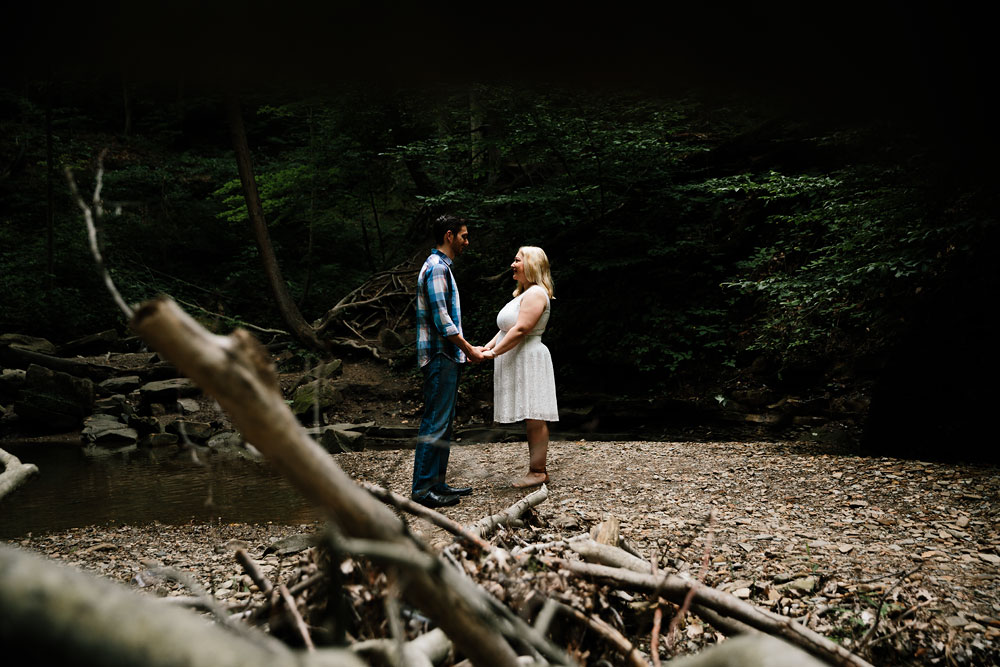 cleveland-wedding-photographers-cuyahoga-valley-national-park-engagement-session-17.jpg