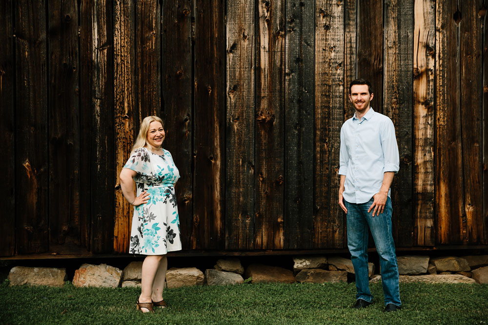 cleveland-wedding-photographers-cuyahoga-valley-national-park-engagement-session-18.jpg