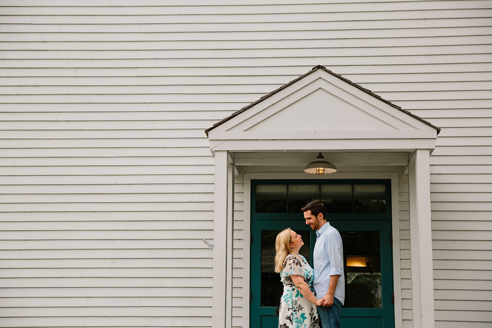 cleveland-wedding-photographers-cuyahoga-valley-national-park-engagement-session-20.jpg