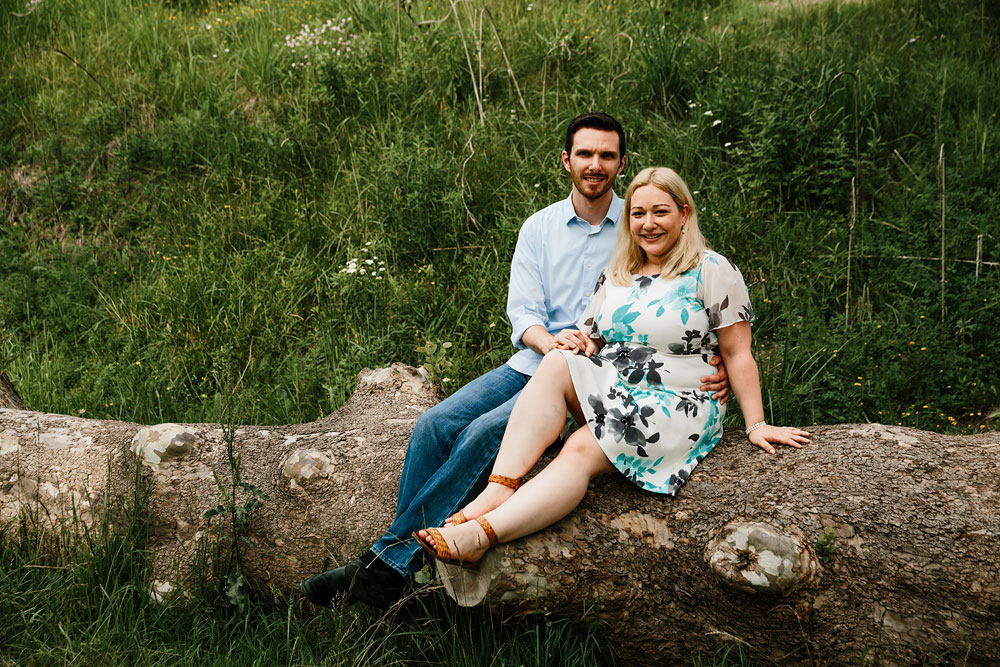 cleveland-wedding-photographers-cuyahoga-valley-national-park-engagement-session-21.jpg