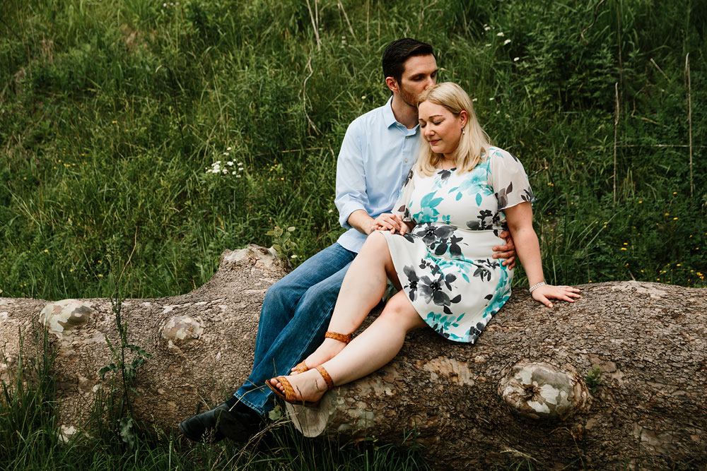 cleveland-wedding-photographers-cuyahoga-valley-national-park-engagement-session-22.jpg