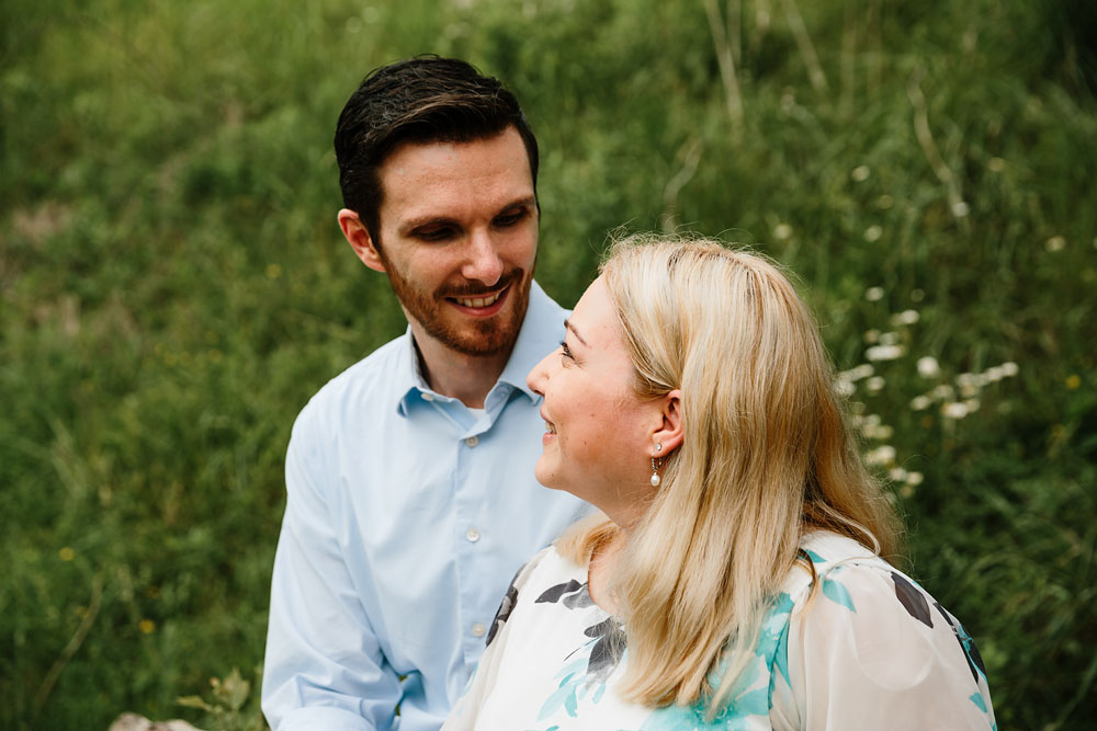 cleveland-wedding-photographers-cuyahoga-valley-national-park-engagement-session-24.jpg