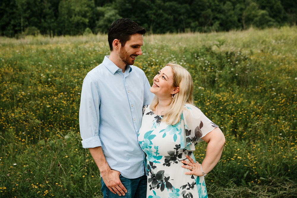 cleveland-wedding-photographers-cuyahoga-valley-national-park-engagement-session-25.jpg