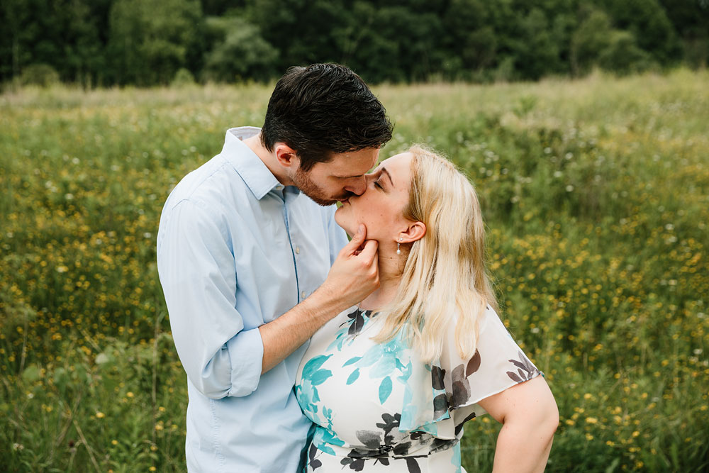cleveland-wedding-photographers-cuyahoga-valley-national-park-engagement-session-26.jpg