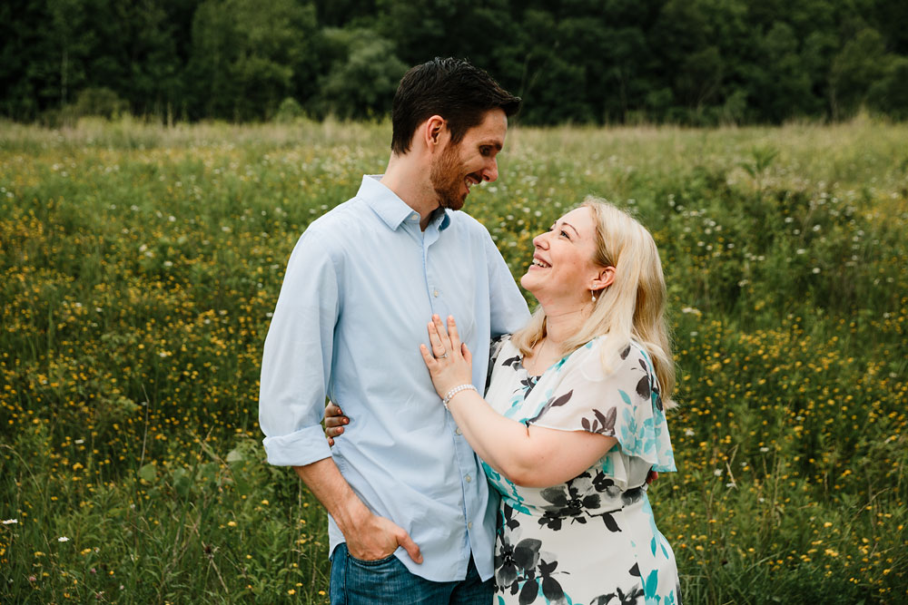 cleveland-wedding-photographers-cuyahoga-valley-national-park-engagement-session-28.jpg