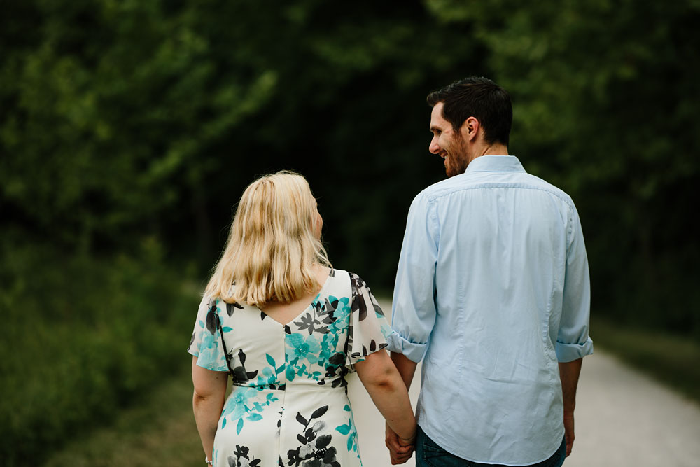 cleveland-wedding-photographers-cuyahoga-valley-national-park-engagement-session-29.jpg
