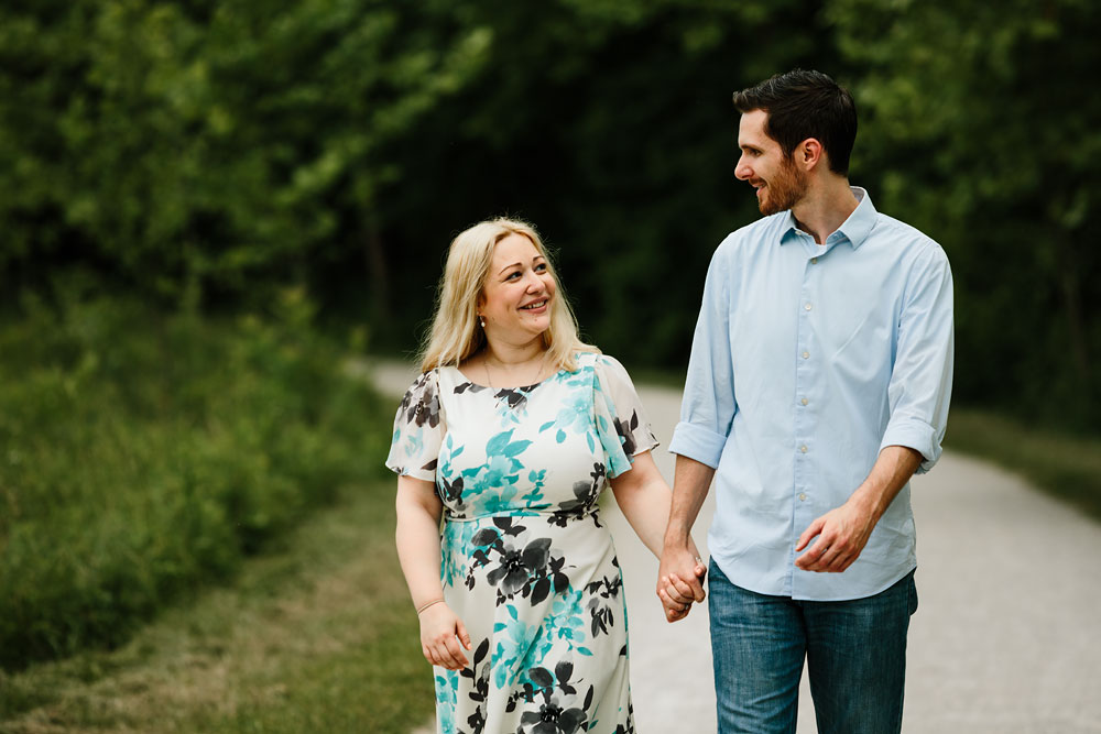 cleveland-wedding-photographers-cuyahoga-valley-national-park-engagement-session-31.jpg