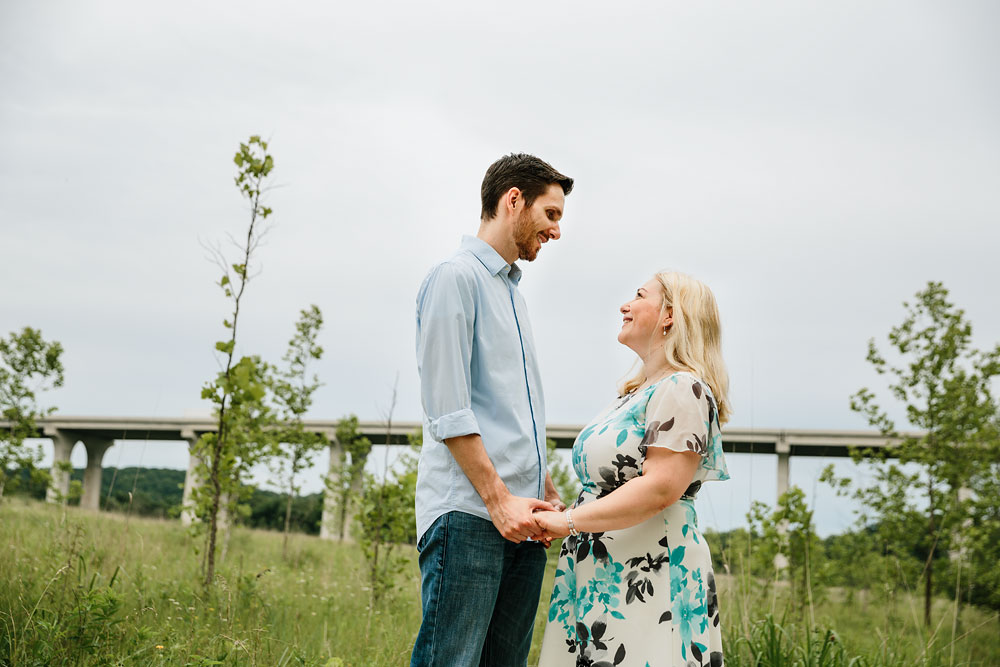 cleveland-wedding-photographers-cuyahoga-valley-national-park-engagement-session-32.jpg