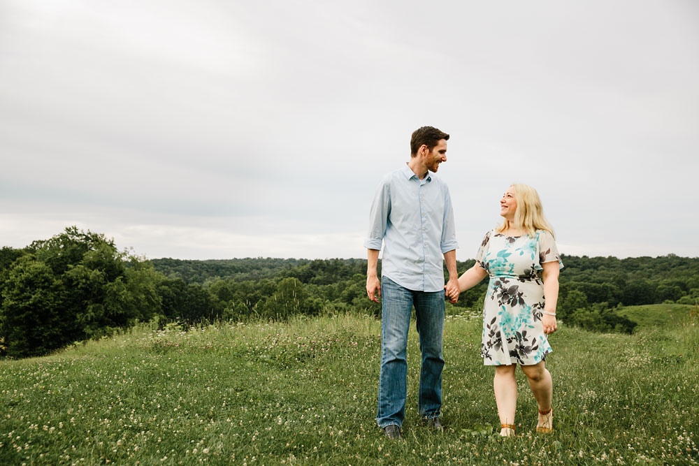 cleveland-wedding-photographers-cuyahoga-valley-national-park-engagement-session-36.jpg