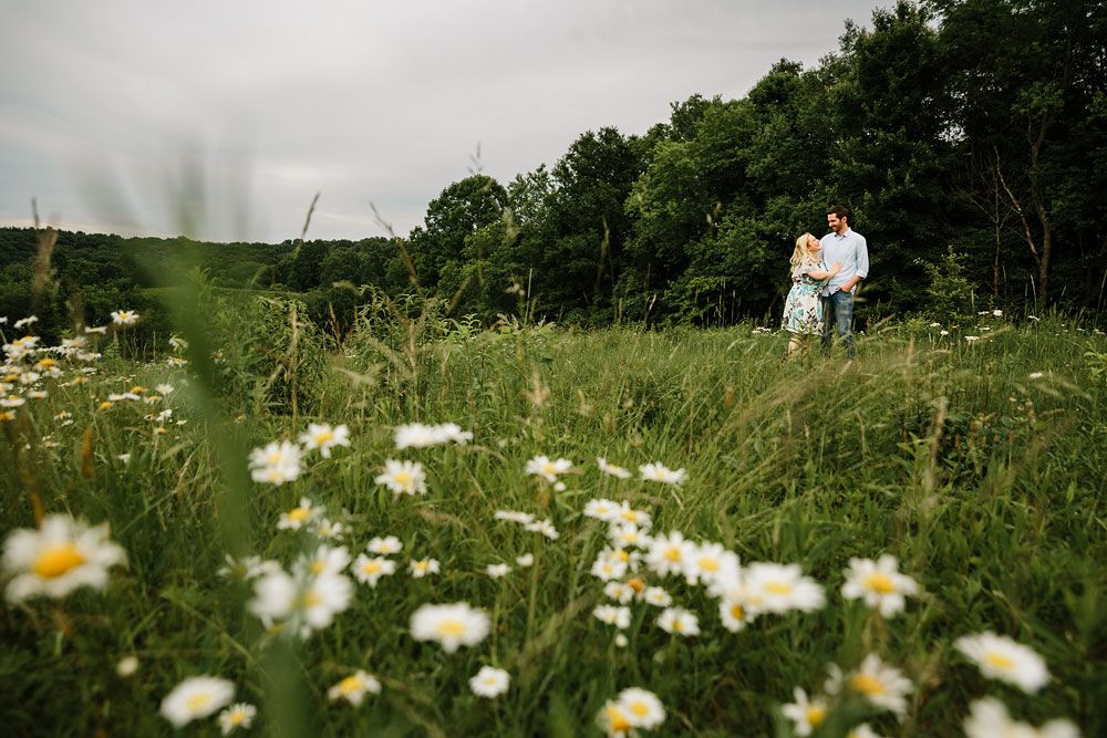 cleveland-wedding-photographers-cuyahoga-valley-national-park-engagement-session-38.jpg