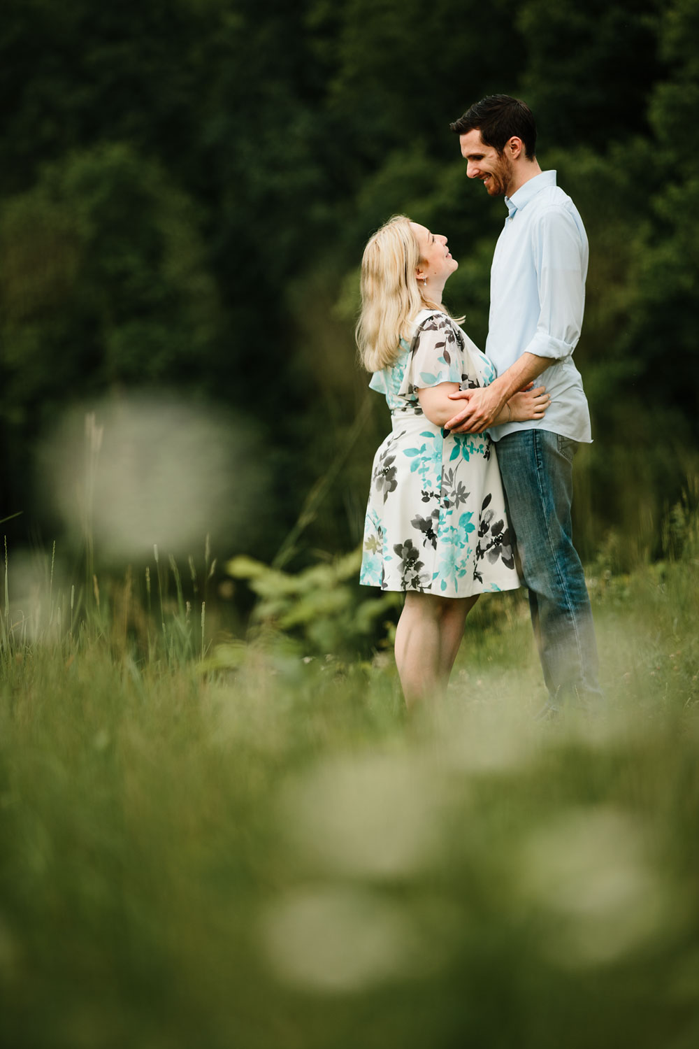 cleveland-wedding-photographers-cuyahoga-valley-national-park-engagement-session-41.jpg