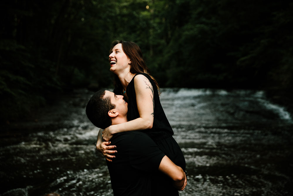 cleveland-wedding-photographers-cuyahoga-valley-national-park-engagement-photography-5.jpg