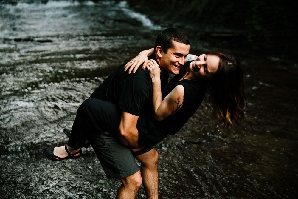 cleveland-wedding-photographers-cuyahoga-valley-national-park-engagement-photography-6.jpg