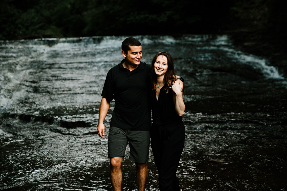 cleveland-wedding-photographers-cuyahoga-valley-national-park-engagement-photography-7.jpg