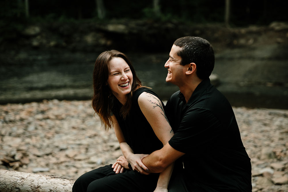 cleveland-wedding-photographers-cuyahoga-valley-national-park-engagement-photography-16.jpg