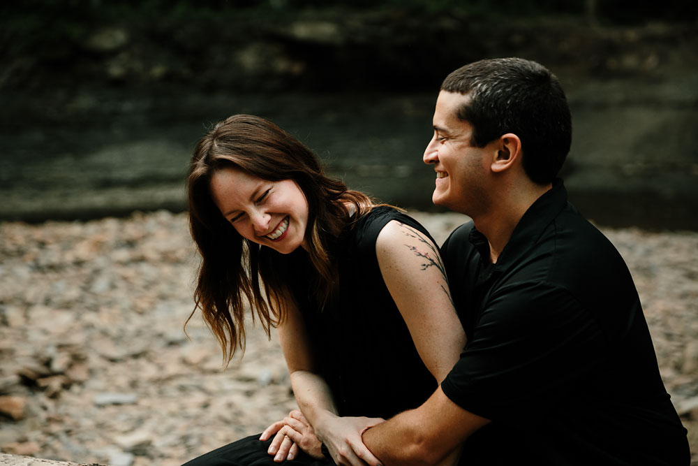 cleveland-wedding-photographers-cuyahoga-valley-national-park-engagement-photography-17.jpg