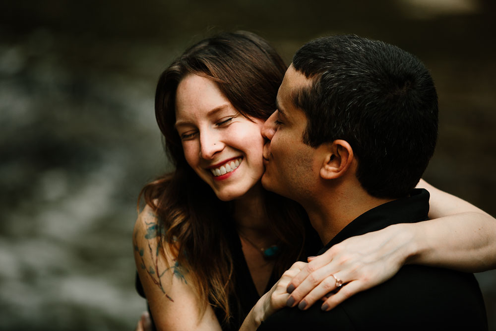 cleveland-wedding-photographers-cuyahoga-valley-national-park-engagement-photography-23.jpg