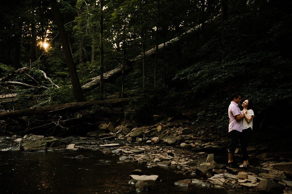 cleveland-wedding-photographers-cuyahoga-valley-national-park-engagement-photography-30.jpg