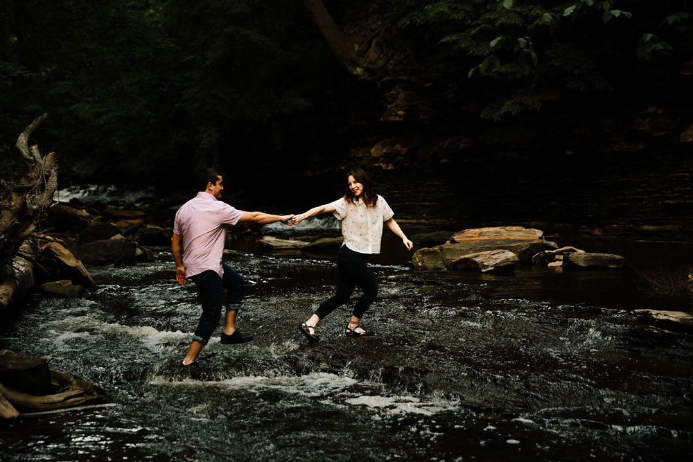 cleveland-wedding-photographers-cuyahoga-valley-national-park-engagement-photography-31.jpg