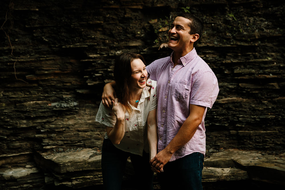 cleveland-wedding-photographers-cuyahoga-valley-national-park-engagement-photography-34.jpg