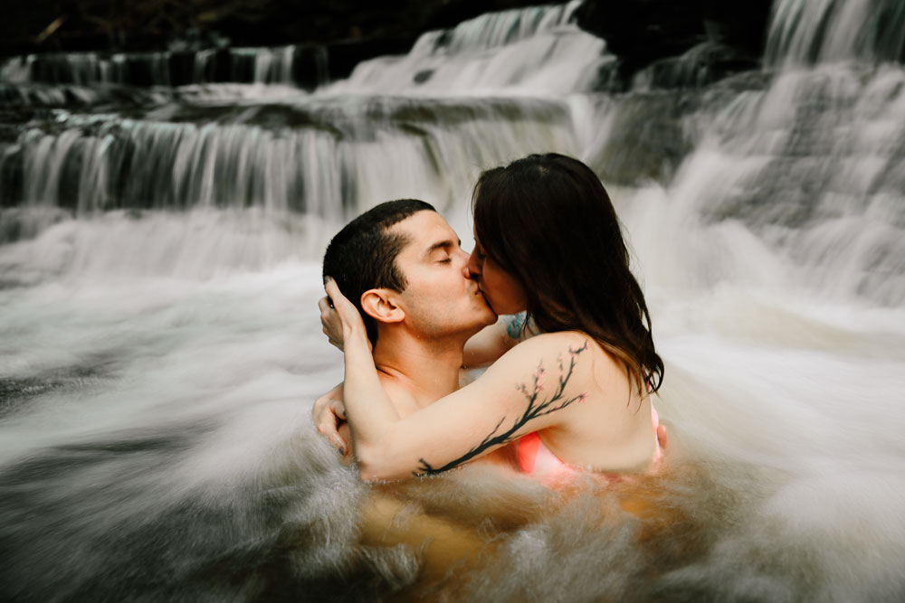 cleveland-wedding-photographers-cuyahoga-valley-national-park-engagement-photography-47.jpg
