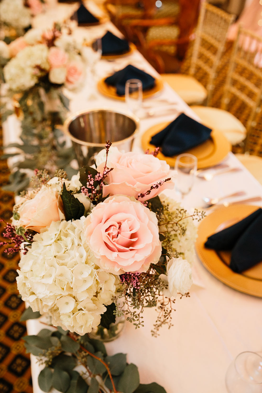 cleveland-wedding-photographers-landolls-mohican-castle-beautiful-outdoor-wedding-rain-rainy-photography-8.jpg